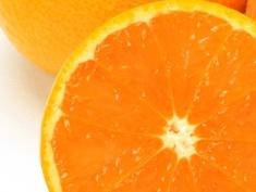話題の「朝フルーツ」!健康はもちろん美容にもイイと評判の新習慣
