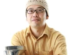 コーヒーをもっと楽しんでもらうためにエモ珈琲さんが大事にしていること。