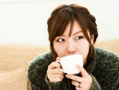 「キリマンジャロ」略して「キリマン」を知ればコーヒー豆の違った一面が見えてくる