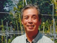 よしむら農園の吉村さんに聞いた有機野菜の元気のひみつ