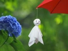 梅雨の体調不良を防ぐために摂りたい栄養素と食材